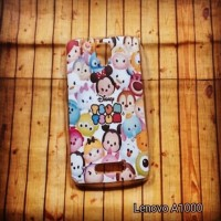 LENOVO A1000 CUSTOM CASE HP