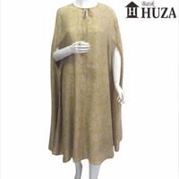 Harga batik huza dress | Hargalu.com