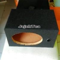 Harga 6x9 Speaker Box Travelbon.com
