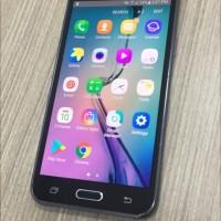 Samsung J5 Duos 4G second