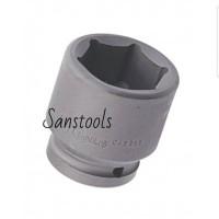 Harga mata kunci sock impact 3 4 x 30mm sok socket wrench 30 mm 6pt |