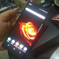 Samsung Galaxy Note 8 DUOS Second Mulus Garansi Inter