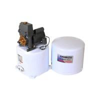 Mesin Pompa Air Sumur Dangkal 250 Watt Shimizu PS-255 BIT