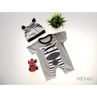 Jumper Bayi Lucu / Pakaian bayi lakilaki / cowok lucu Limited