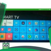 Jual Android Tv Box Root Murah - Harga Terbaru 2019 | Tokopedia