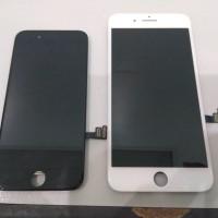 LCD Touchscreen Iphone 6S 6S+ Plus / 7 7+ Plus FREE Pasang SURABAYA