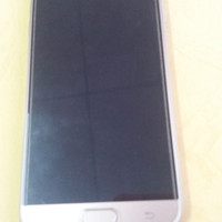 Samsung Galaxy J7 Pro (Second)