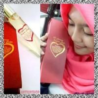 Jual Parfum Cinta Choirose ♥ parfum halal untuk pria Murah