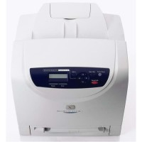 FREE ONGKIR Printer LASER Warna Fuji Xerox Docuprint C1110B Refurbish