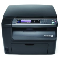 FREE ONGKIR Printer LASER Warna Fuji Xerox Docuprint CM205B Refurbish