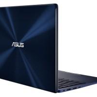 ASUS Laptop ZENBOOK UX331UN Core i7-8550U / NVIDIA® GeForce® MX150