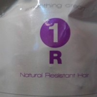 Harga produk laris smoothing loreal xtenso 125ml smoothing xtenso | Pembandingharga.com