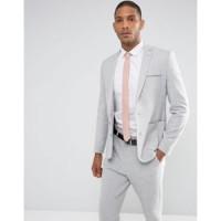 Fashion trendy- Jas Pria Stylist Cool Mens Style