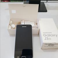 Samsung J3 Bekas / Second