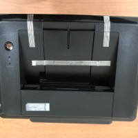 SAMSUNG ML - 1640 PRINTER