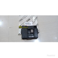 Relay Integration toyota avanza Original obral murah