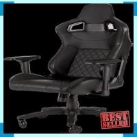 Kursi Gaming Corsair T1 RACE 2018 Gaming Chair - High Quality