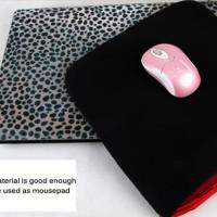 Harga termurah laptop 14 tablet sleeve universal laptop bag soft | antitipu.com
