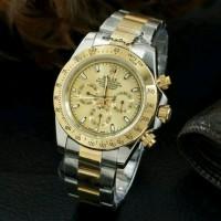 jam tangan pria cowok rolex super premium omega rolex t Limited