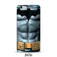 Casing HP Batman Samsung/Oppo/Lenovo/Xiaomi/Vivo/Asus/Vivo/Iphone 5