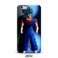 Casing HP Dragon Ball Z Samsung/Oppo/Lenovo/Xiaomi/Vivo/Asus/Iphone 5