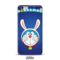 Casing HP Doraemon Samsung/Oppo/Lenovo/Xiaomi/Vivo/Asus/Iphone 5