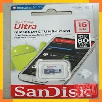 MMC - Memory card 16gb Microsd 16gb kartu memori hp 26gb 80mbps