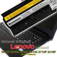 Harga Lenovo G405s Travelbon.com