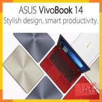 Laptop - ASUS A442UR - I5-8250U / RAM 4GB / 1TB / NVIDIA 930MX 2GB/
