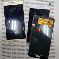 LCD samsung galaxy J7 pro original