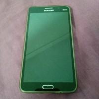 Jual Samsung Galaxy Mega Duos 6,3