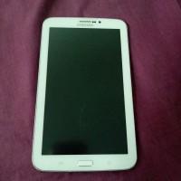 Jual Samsung Tab 3 7