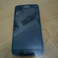 Jual Samsung Mega Duos 5,8