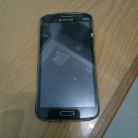 Jual Samsung Grand 2 Duos second