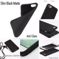 Slime matte untuk semua merek hp samsung, oppo, vivo, xiaomi