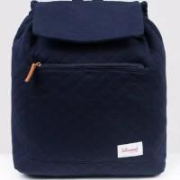 Harga 3second Bag Travelbon.com