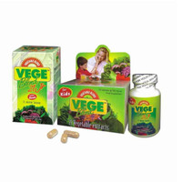 Info Vegeblend Junior Katalog.or.id