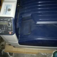 Printer Laser Colour A3 Fujixerox Docuprint C5005D Second