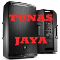 Speaker Aktif JBL EON 615 ( 15 Inch ) ORIGINAL