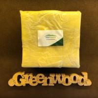 Keju Open Country Cheese Mozzarella OCC / OCC Mozzarella (5KG)