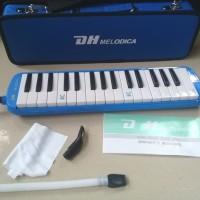 Pianika Melodica - DH Box