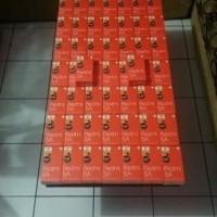 ramdan - Xiaomi Redmi 5A Garansi Resmi TAM Erajaya Mi Indo Lebih
