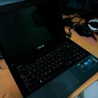 Laptop Asus Second K45DR