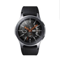 Samsung Galaxy Watch S4 (46mm) Smartwatch - Garansi Resmi SEIN