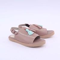 Jual Sepatu Wanita Garsel - Beli Harga Terbaik  8a071ef872