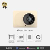 [NEW] Xiaomi YI - Smart Dash Camera @Gudang Kamera Malang