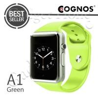 Cognos Smartwatch A1 - GSM - Hijau