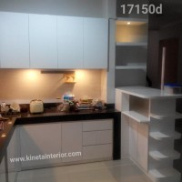 kitchen set n furniture duco