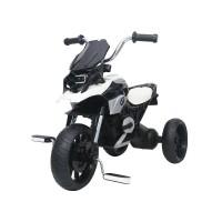 Mainan Sepeda Anak BMW untuk umur 2 tahun ke atas