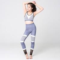 Nowela Longpants / Gym Legging / Celana Yoga